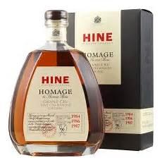 godet 45 jahre hors dage extra cognac 700 absoluter luxus cognac