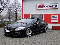 vw cc on 20s search vw cc vw passat vw cars