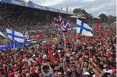 monza gets formula 1 funding boost for 2020 monza gets f1 funding boost for 2020