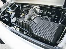 small engine maintenance and repair 2004 porsche 911 user handbook porsche s ims recall announcement top speed