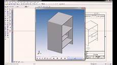 kostenlose 2d 3d cad software f 252 r handwerker medusa4