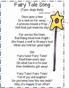 tale lesson 15025 17 best images about preschool fairytale theme guided reading for and songs