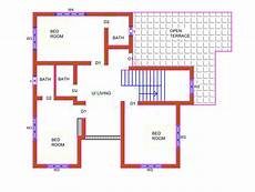 kerala architecture house plans 2226 sq ft house design with kerala house plans