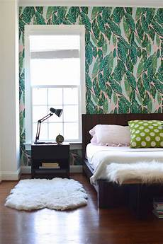 design addict mom master bedroom refresh with justina