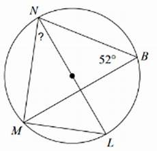 geometry worksheet inscribed angles 754 circles inscribed angles worksheets