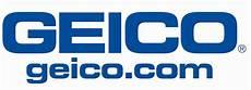 geico logo car insurance1 dylanswanson