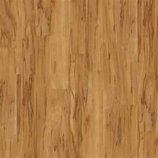 colori casa shaw floorte casa plus colori 503sa 00506 discount