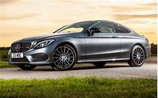 2016 mercedes amg c 43 coupe uk wallpapers and hd