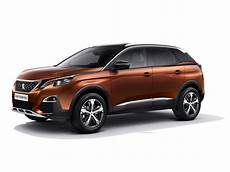 peugeot 3008 tageszulassung new peugeot 3008 1 5 bluehdi 5dr eat8 diesel estate