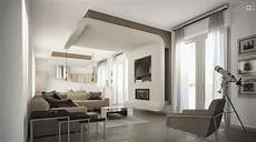 taupe interior what color is taupe and how should you use it