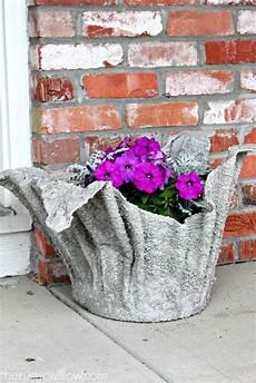 11 Projets En B 233 Ton Pour Embellir Votre Jardin