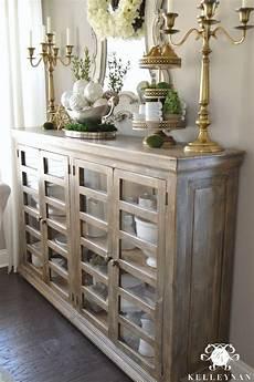 Home Goods Decor Ideas homegoods breakfast room wooden sideboard hutch