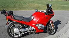 Bmw R 1100 Rs Motorcycles For Sale