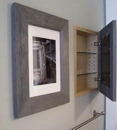 Bathroom Storage No Medicine Cabinet recessed wood medicine cabinets with mirrors foter