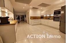 maison a vendre a wattrelos vente maison 224 wattrelos 5 pi 232 ces 140 m2