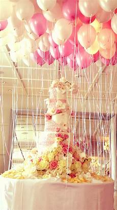 222 best balloons images pinterest birthdays shower banners and balloon ideas