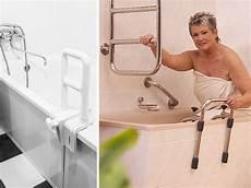 aide pour amenagement salle de bain personne agée 23152 baignoire s 233 nior handicap 233 angers