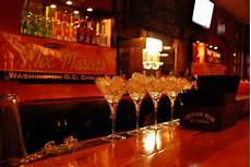 Kitchen Usa Inc Jacksonville Fl by The 10 Best Cocktail Bars In Jacksonville Florida