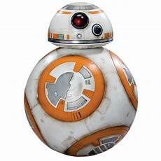 Malvorlagen Wars Bb 8 Stickers Bb 8 Wars R 233 F 22573 Stickers Muraux Enfant