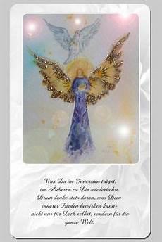 engelkarte ziehen liebe engelbild erzengel jehudiel energie engel