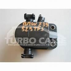 t 234 te de bloc filtre 224 gasoil bmw e39 occasion turbo casse
