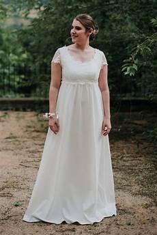 prix de la robe choisissez une robe de mari 233 e taille empire de la