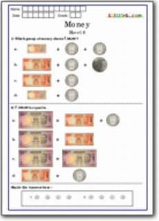 money worksheets for grade 3 india 2538 olympiad preparative questions for class 1 grade 1 money worksheets