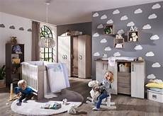 le babyzimmer eine m 246 glichkeit das babyzimmer toni in szene zu setzen