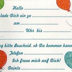 einladungskarten kindergeburtstag text the astounding einladungskarte kindergeburtstag text pics