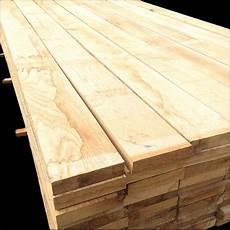 planche chene massif 30 mm planche de bois brute massives top wood avec planche chene 27 mm 200 x 12 cm et planche bois