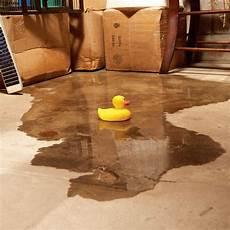 showers bring basements zen of zada