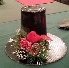 Decorations Table Top by Top Hat Table Decorations Thriftyfun