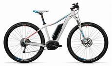 e bike hardtail 187 pedelec mtb hardtail mit 0 versand