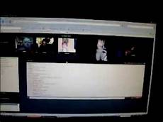 Free Live Web Chat Rooms