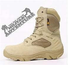 jual sepatu delta cordura gurun 8 quot tactical boots delta military best quality import di lapak