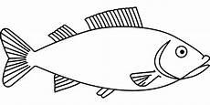 Mewarnai Gambar Ikan Free Mewarnai