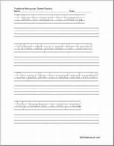 writing sentences worksheets for kindergarten 22094 free kindergarten sentence writing worksheets 1 projects to try kindergarten