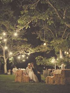 wedding inspiration heartsoulinspiration