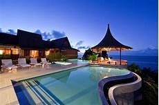 bali luxury villa khayangan belize real estate for sale 6 luxury cliff houses for sale across the world mansion