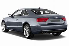 audi a5 2016 2016 audi a5 reviews and rating motor trend