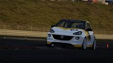 assetto corsa opel adam cup n 252 rburgring sprint