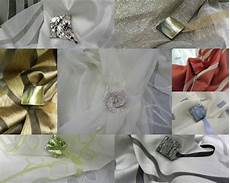 accessori per tendaggi accessori per tendaggi mafa sistemi per tende