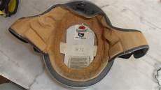casque moto cromwell c 1970 catawiki