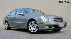 best car repair manuals 2000 mercedes benz e class auto manual mercedes benz e class diesel w210 w211 series 2000 2006 workshop manual brooklands books ltd uk