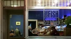 Flying Fish Sushi Berlin Sch 246 Neberg Restaurant