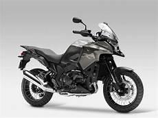 honda vfr 1200 x crosstourer dct 2014 agora moto