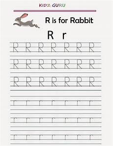 kindergarten worksheets printable tracing worksheet