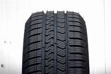 Vredestein Quatrac 5 Tyre Review All Season Tyres Test