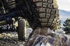 bf goodrich all terrain ko2 größen p 225 principal llantas bfgoodrich auto suv 4x4 m 233 xico