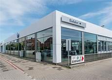 Autohaus Bremerhaven Ihr Autohaus Schmidt Koch